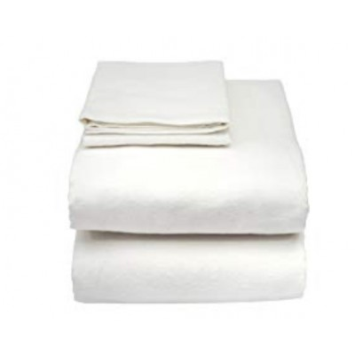 Hospital Bed Sheets for hospital mattress Beds