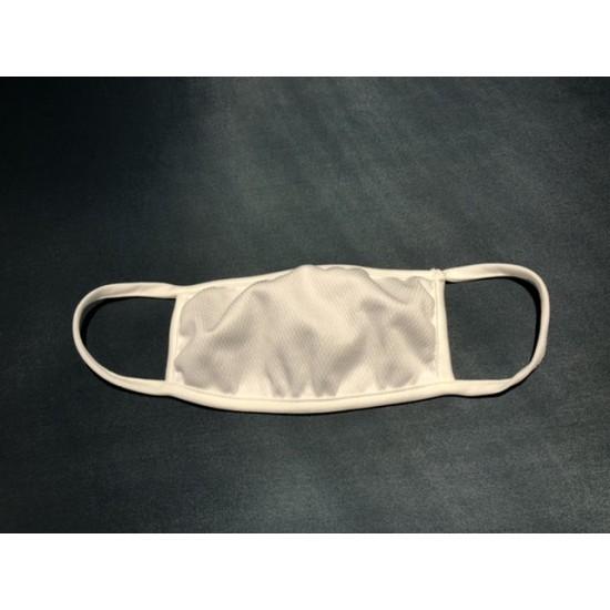 Masques de protection lavables