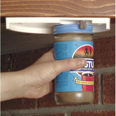 Jar Lid Opener
