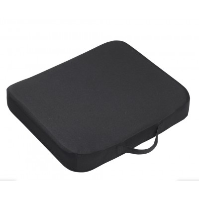 Comfort Touch Cool Gel Seat Cushion