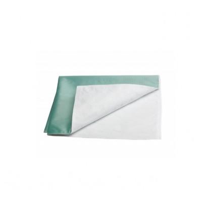 Tissus de protection réutilisables Maxima Extra Absorbant