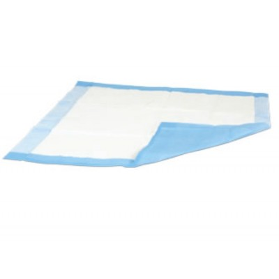 Ultra-Blok Disposable pads